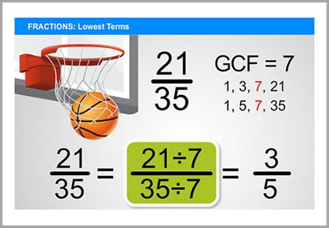 Math Aptitude